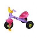 """Велосипед 3-х колес.""""Ветерок""""фиолет.М5250"""