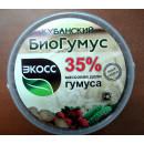 Биогумус-Экосс-35  7л.
