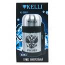 """Кружка - термо """"STARBUCKS - COFFEE"""""""