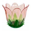 """Кашпо""""Орхидея"""" RioRita (2л.)"""